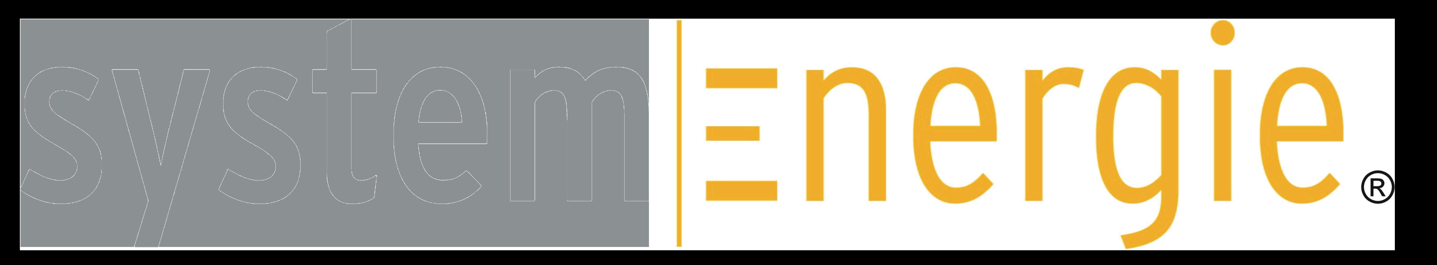 systemEnergie – Energieberatung – Energietechnologie – Energievertrieb