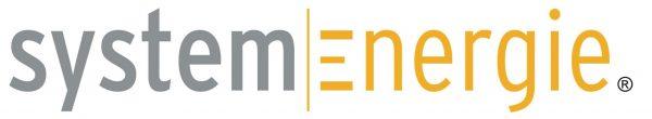 systemEnergie: Energieberatung - Energietechnologie - Energievertrieb